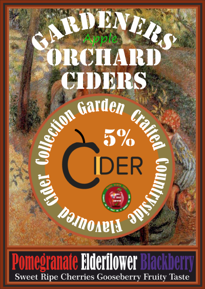 Cider Houses Bars Pubs in Droitwich Worcester Cider Makers