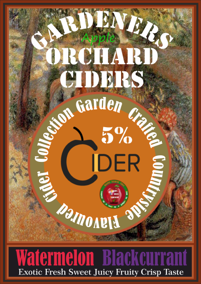 Cider Houses Bars Pubs in Droitwich Worcester